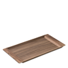 SEPIA Nonslip Tray 8""