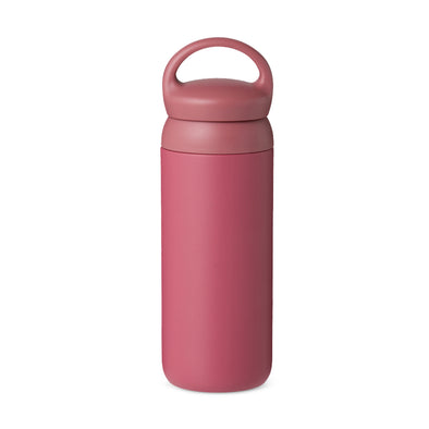 DAY OFF Tumbler Pink