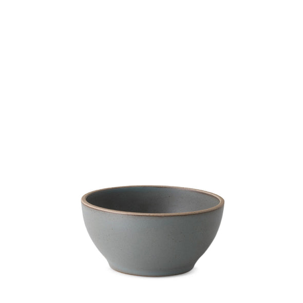 NORI Bowl 4.7 inches Blue