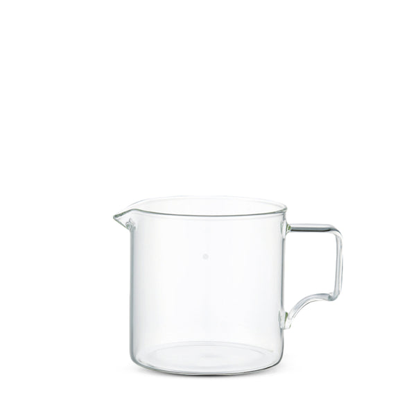 OCT  Coffee Jug