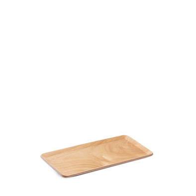 Placemat birch 9 x 5
