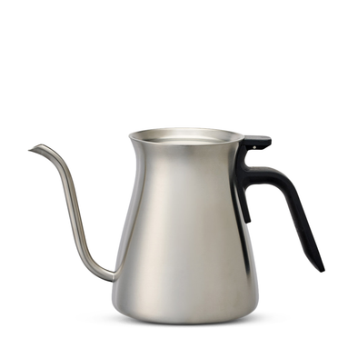 Pour Over Kettle Matt