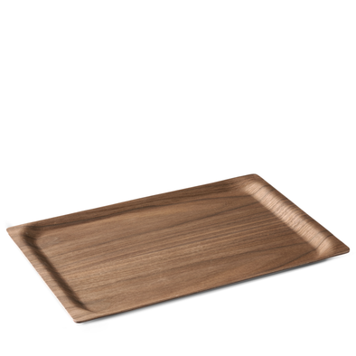 SCS Non Slip Tray Large