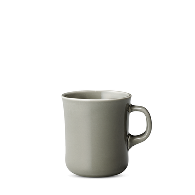 SCS Mug Color Grey