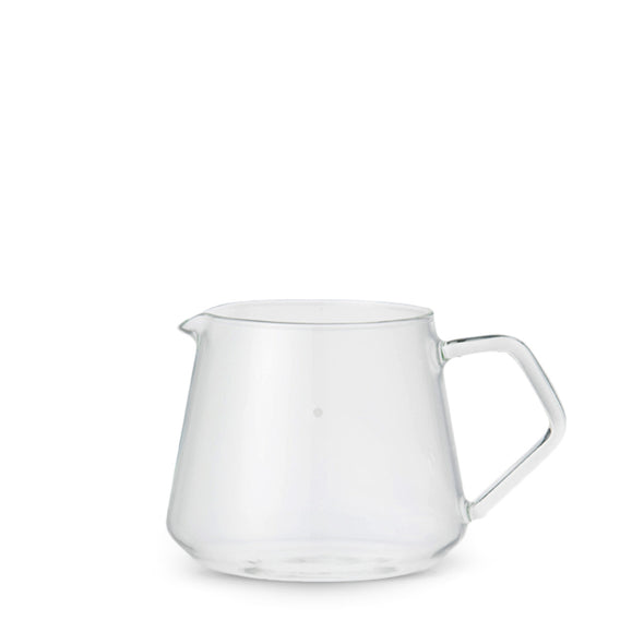 SCS-S02 Coffee Server 13oz