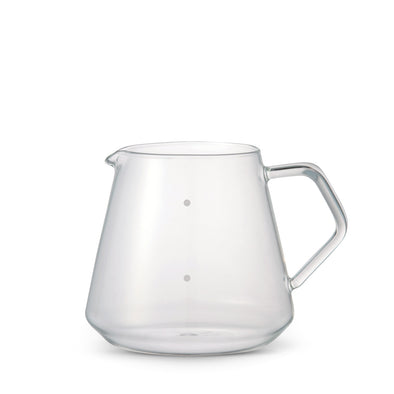 SCS-S02 Coffee Server 24oz