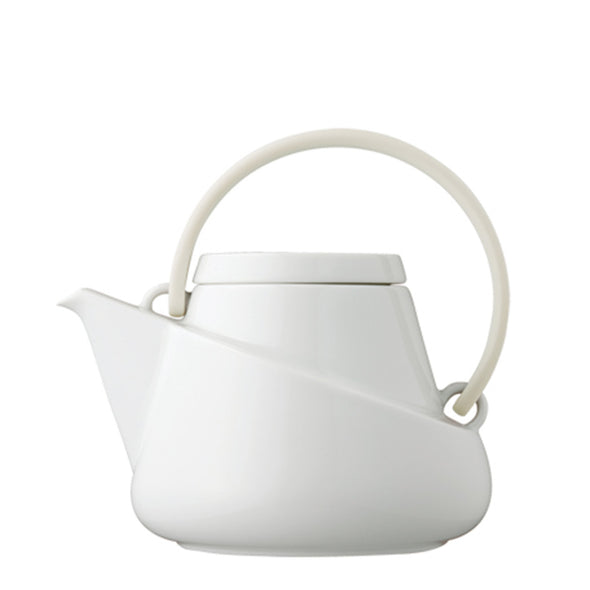 RIDGE Teapot strainer