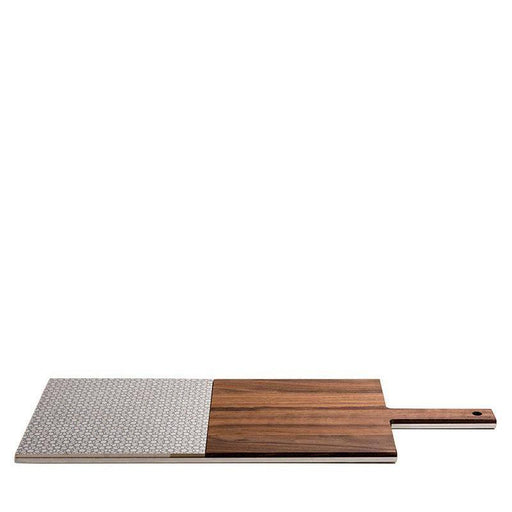 in/taglio 1, serving board