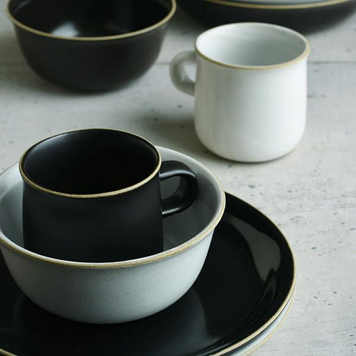 CLK-152 bowl - Set of 4