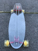 Riptide #1 Seller Hot Long Board