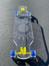 Pineapple Board v2