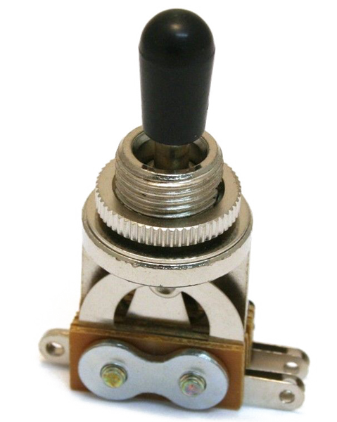 Gretsch Pickup Selector Switch, Electromatic Solid Body Models