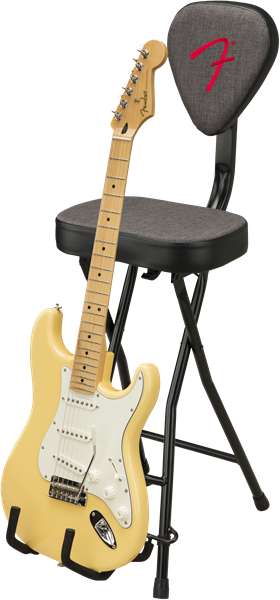 Fender 351 Seat/Stand Combo