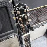 Gretsch G5013CE Rancher Jr. Cutaway Acoustic Electric
