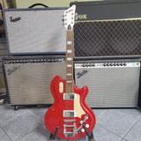 Used Airline Eastwood 59 Coronado