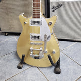 Gretsch G5232T Casino Gold