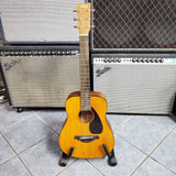 Yamaha Acoustic Guitar Jr. 1