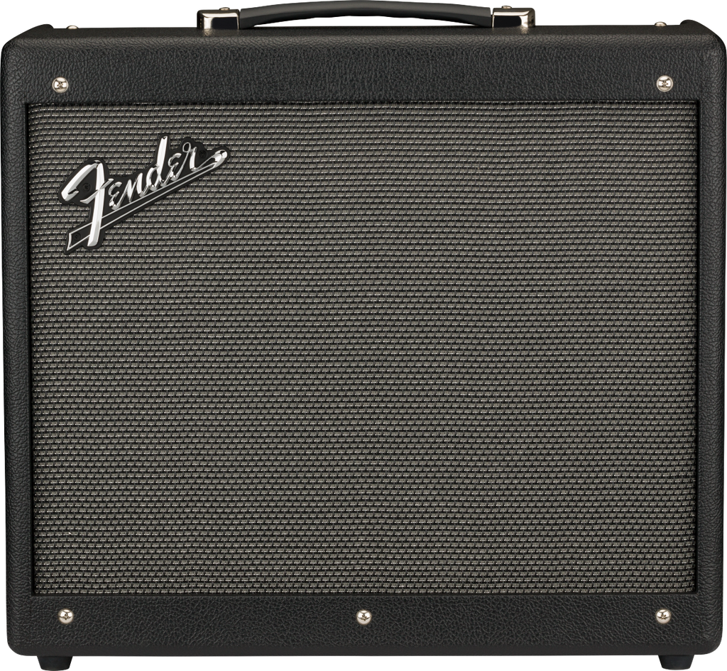 Fender Mustang GTX50 Amplifier