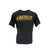 Get That Great Gretsch Sound T-Shirt