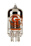 Groove Tubes GT-12AY7 (single)