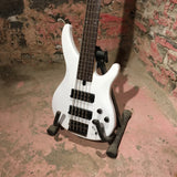 Yamaha TRBX305 Bass White