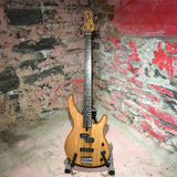Yamaha TRBX174EW Bass Natural