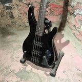 Yamaha TRBX304 Bass Black