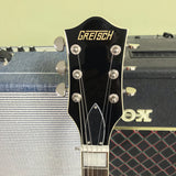 Gretsch G2622 Streamliner Center Block, Laurel Fingerboard, Walnut Stain