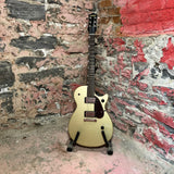 Gretsch G2210 Streamliner Junior Jet Club, Golddust