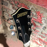 G2622T Streamliner Center Block with Bigsby Gunmetal