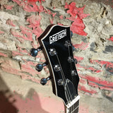 Gretsch G5230T Electromatic Jet FT Single-Cut with Bigsby Black