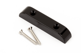 Fender Vintage-Style Thumb-Rest for Precision Bass® and Jazz Bass®