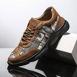 zapatos de hombre  men shoes   vans shoes Wear-resistant lightweight and comfortable men's sneakers