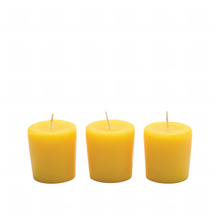 Votives (Seconds)