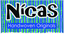 Nicas Handwoven Originals