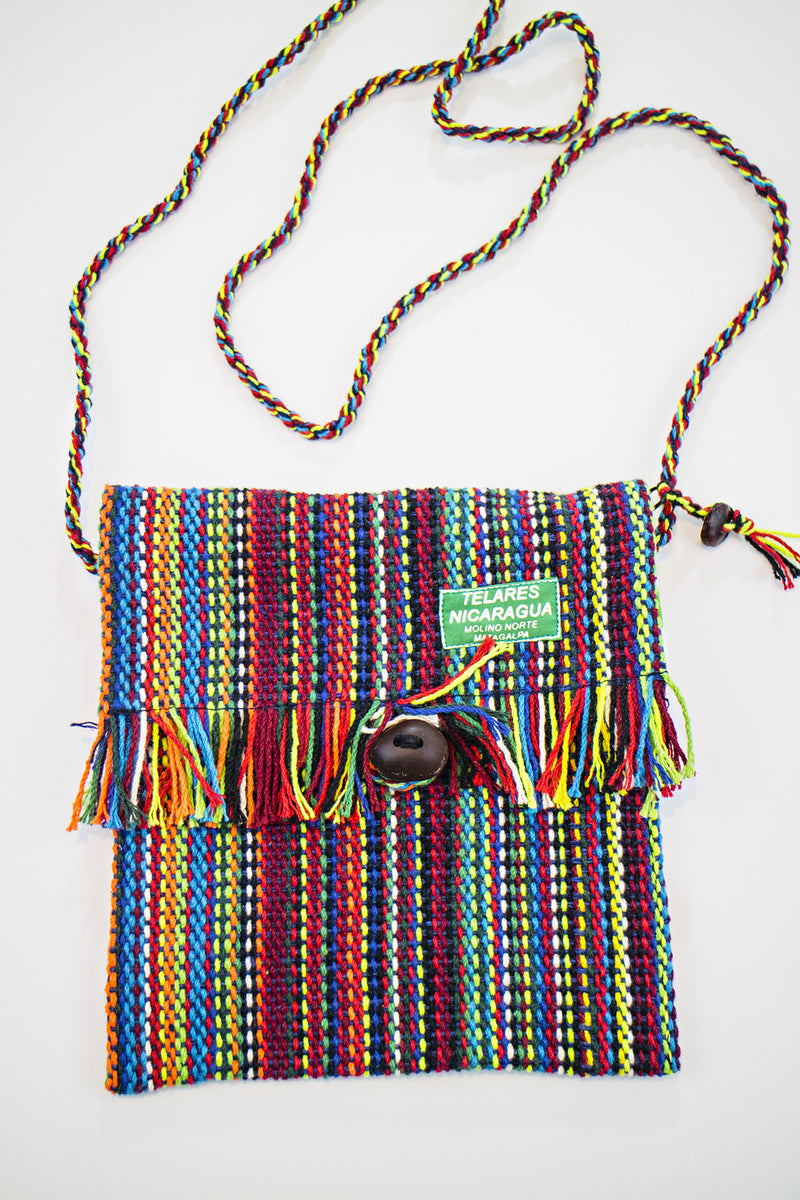 small-purse-with-shoulder-strap