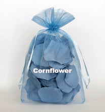 Load image into Gallery viewer, 6x9 Organza Bag