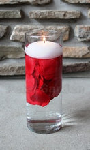 Load image into Gallery viewer, Floating Candle, Large, 3 inch