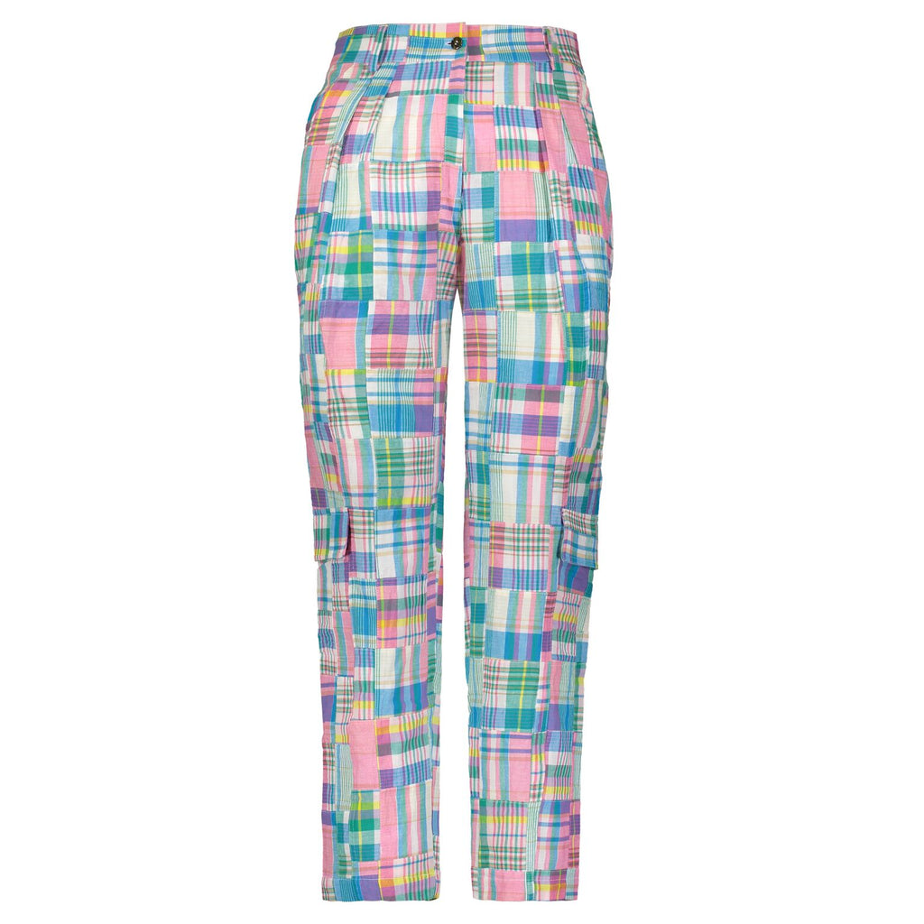 LISA PANT- Last one, Size 2!