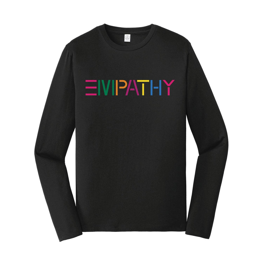 Empathy Long-Sleeve