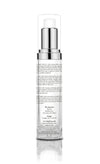 Ultra-Boost Tri-Peptide Serum