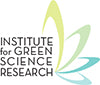 Institute for Green Science Research