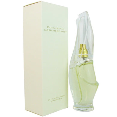 donna-karen-cashmere-mist-100ml-edp-l-sp