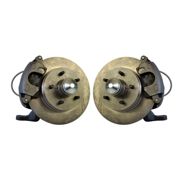 Shop for Brakes at SAE-Speed: 1, 10, 11, 12, 13, 14, 15, 16