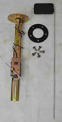 Ceramic Fuel Level Sending Unit 0-90 Ohms GM/Chevrolet 1965 And Up - SAE-Speed