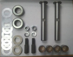 King Pin Kit for 1937-41 Ford Straight Axle Spindle - Source Automotive Engineering