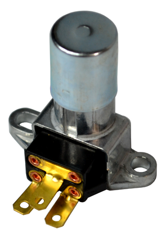 Headlight Dimer Switch Fits Ford, 94 Bronco, F-150, F-250, E-350 - Source Automotive Engineering