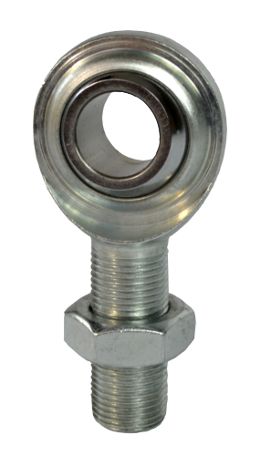 3/4-16 Male RH Rod Ends Heim Joints - SAE-Speed
