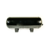 3 Gallon Steel Air Tank 8 Port Air Ride Suspension - Source Automotive Engineering