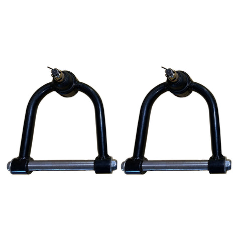 PRE-ORDER 1984-1995 Toyota Pickup 2wd Upper Control Arm - Source Automotive Engineering
